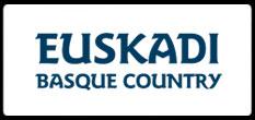 logotipo de Euskadi Turismo