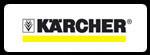logotipo de Kärcher