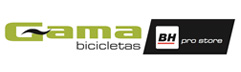 Bicicletas Gama
