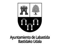 Ayuntamiento de Labastida-Bastidako Udala